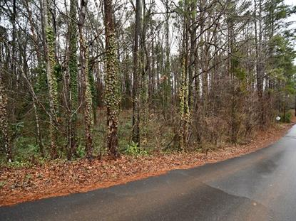0 Sunlight Drive Woodstock, GA MLS# 6075450