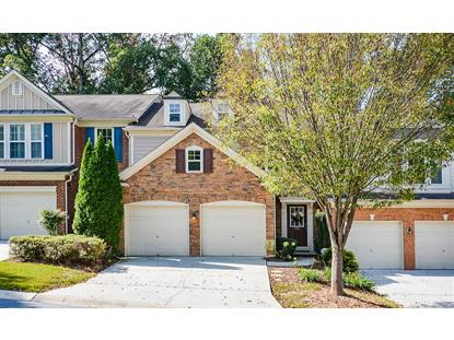 1764 Fair Oak Way Mableton, GA MLS# 6076886