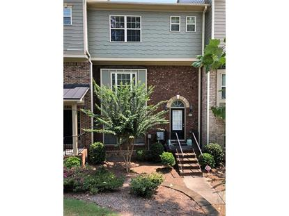 258 Autumn Place Way Norcross, GA MLS# 6078388