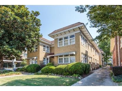 653 N HIGHLAND Avenue NE Atlanta, GA MLS# 6079125