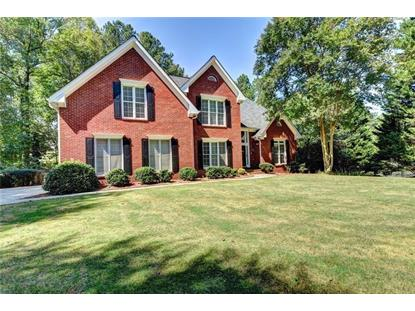10970 Blackbrook Drive Duluth, GA MLS# 6079206
