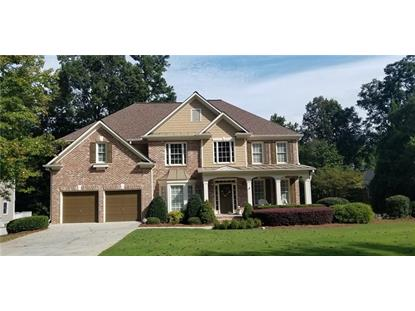 604 Streamwood Ivy Trail Suwanee, GA MLS# 6079301
