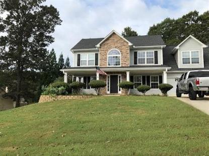 466 Birchwood Drive, Temple, GA