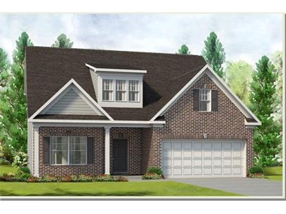 5478 Sycamore Creek Way Sugar Hill, GA MLS# 6079584