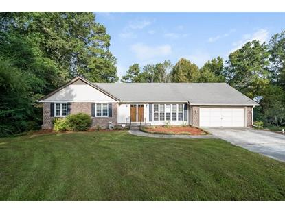 2480 FONTAINEBLEAU Drive Atlanta, GA MLS# 6079589