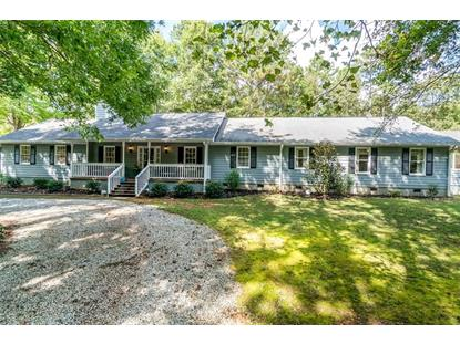1185 CAMPGROUND Road, McDonough, GA