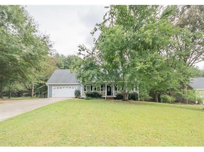867 WINDWARD Road, Winder, GA