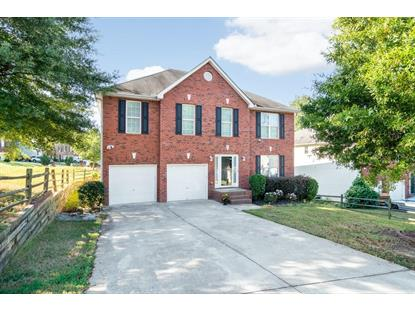 5900 Fairington Farms Lane, Lithonia, GA