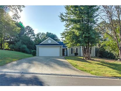 3108 Waterford Court Woodstock, GA MLS# 6079815