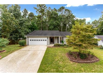 10015 Piney Ridge Walk Alpharetta, GA MLS# 6082628
