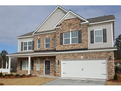 5409 Sycamore Creek Way Sugar Hill, GA MLS# 6082934