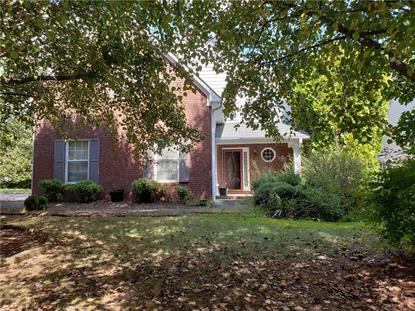 3625 Manx Court Austell, GA MLS# 6083241