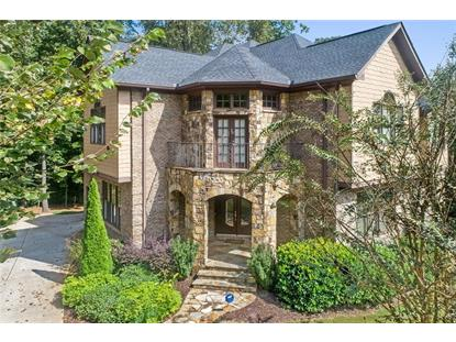 2408 WINTER GARDEN Place Marietta, GA MLS# 6083814