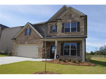 3315 Ivy Farm Path Buford, GA MLS# 6084741