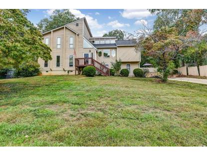 3941 Lookout Point Drive Marietta, GA MLS# 6085358
