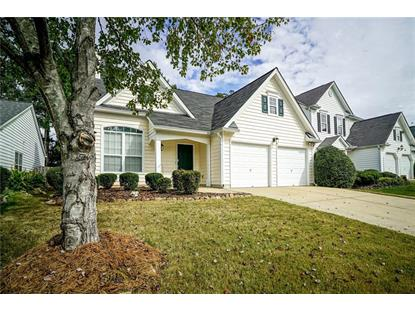 3220 Serenade Court Alpharetta, GA MLS# 6085430