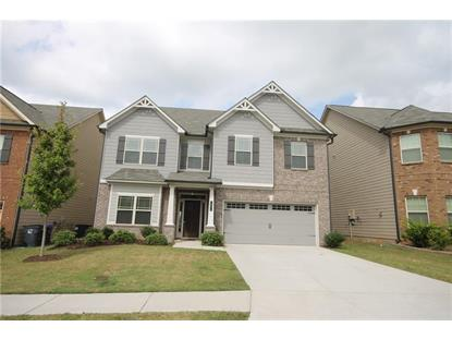 1264 Brynhill Court, Buford, GA