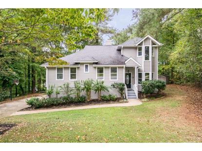 4443 Coventry Court Roswell, GA MLS# 6085547
