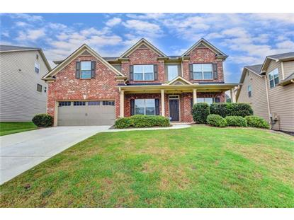 3575 Fallen Oak Lane Buford, GA MLS# 6086030