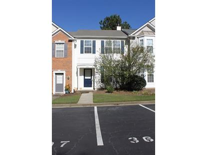 3607 BERKELEY COURT  Duluth, GA MLS# 6086113