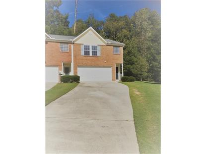 895 Brickleridge Lane SE, Mableton, GA