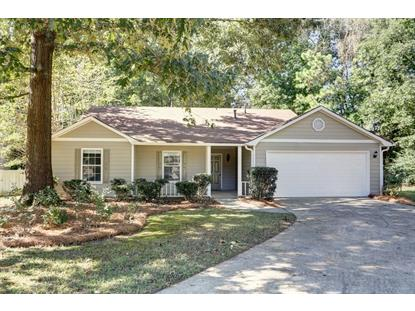 11260 Ridge Hill Drive Johns Creek, GA MLS# 6086389