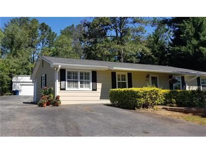 1520 Pine Valley Drive ALPHARETTA, GA MLS# 6087436
