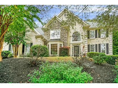7080 Sweet Creek Road Duluth, GA MLS# 6087746