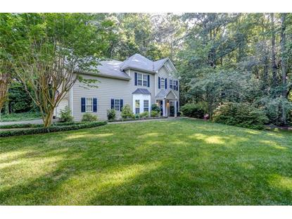 305 Spring Creek Road Roswell, GA MLS# 6088163