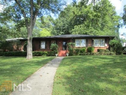 2858 Briarcliff Road NE Atlanta, GA MLS# 6089137