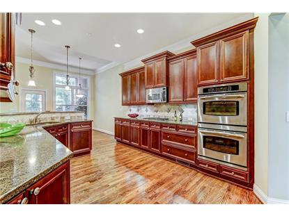 3045 Woodwalk Drive SE Atlanta, GA MLS# 6089180
