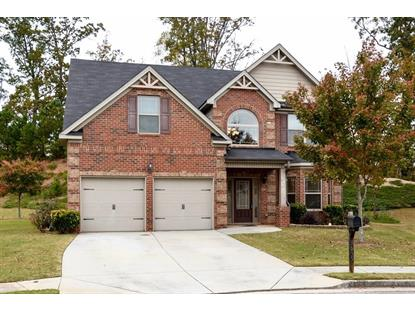 3635 Clarecastle Drive Buford, GA MLS# 6090350