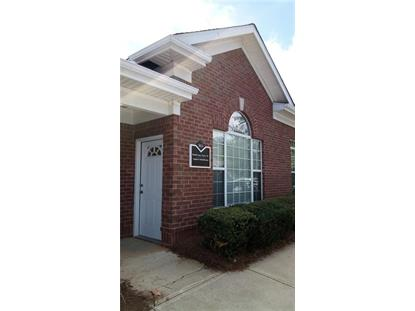 3883 Rogers Bridge Road Duluth, GA MLS# 6091169