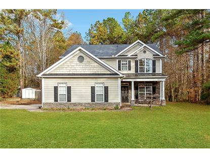 3394 Pendley Road Austell, GA MLS# 6091212
