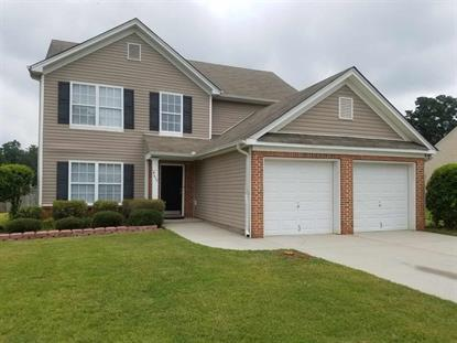 4615 Pine Isle Way Sugar Hill, GA MLS# 6091654