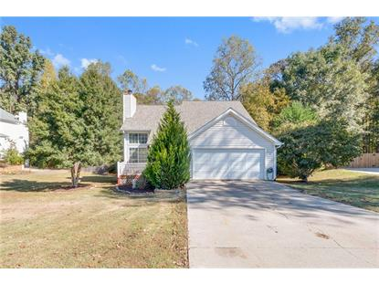 708 Habersham Place Canton, GA MLS# 6091688