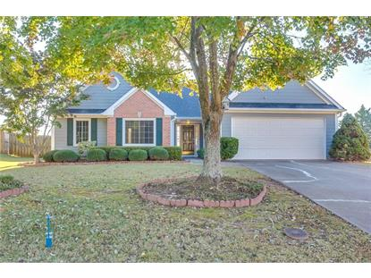 1425 Overland Crossing ALPHARETTA, GA MLS# 6092188