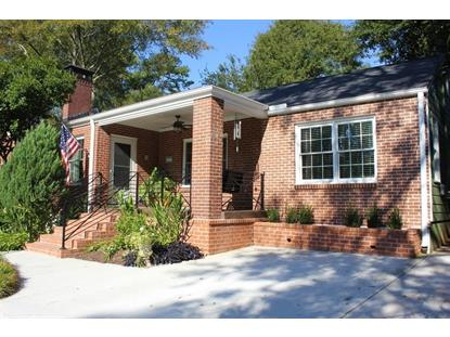 2306 SANFORD Road Decatur, GA MLS# 6093462