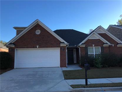 2375 Hickory Station Circle Snellville, GA MLS# 6093473