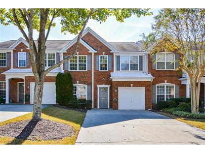 2830 Commonwealth Circle Alpharetta, GA MLS# 6093655
