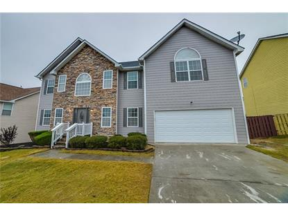 1836 Wilson Manor Circle Lawrenceville, GA MLS# 6095153