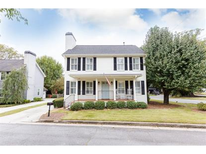 2472 Becky Lane Atlanta, GA MLS# 6095379