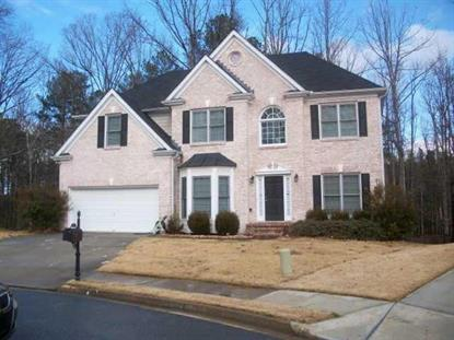 1882 Arbor Springs Way Buford, GA MLS# 6095585