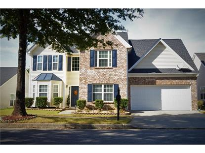 3571 Bogan Mill Road Buford, GA MLS# 6095959