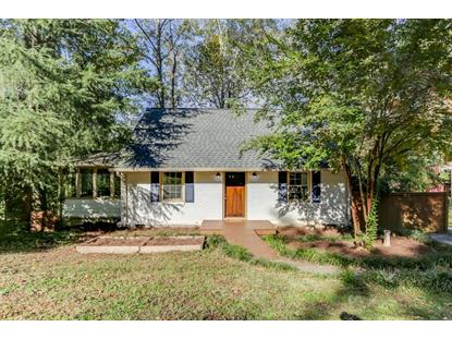 2620 Ridgemore Road NW, Atlanta, GA