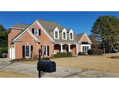 10742 Brent Circle Duluth, GA MLS# 6096302