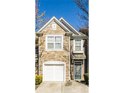 2178 Executive Drive Duluth, GA MLS# 6096376