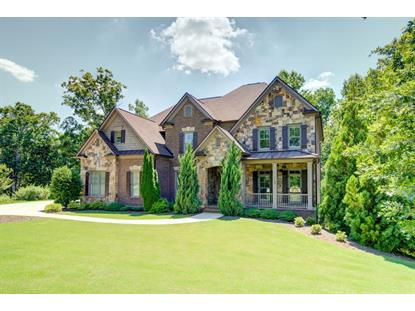 1160 Windfaire Place, Roswell, GA