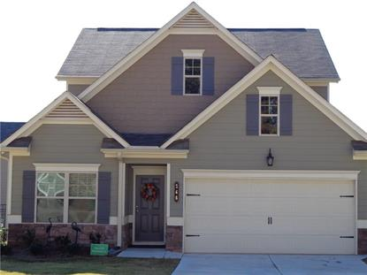146 Prominence Court Canton, GA MLS# 6097295