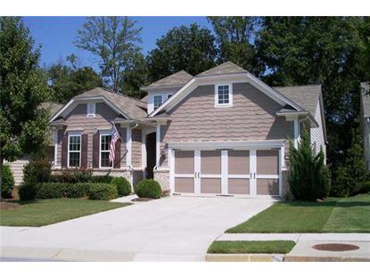 5998 CREEKSIDE Lane, Hoschton, GA